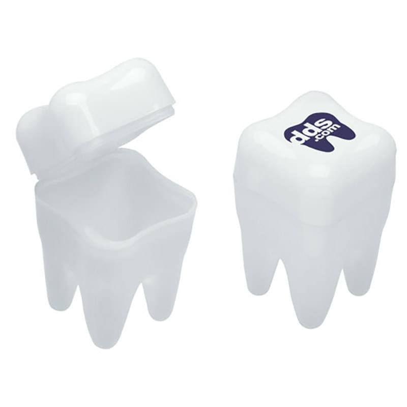 Tooth Saver