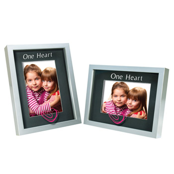 4 x 6 Shadow Box Frame