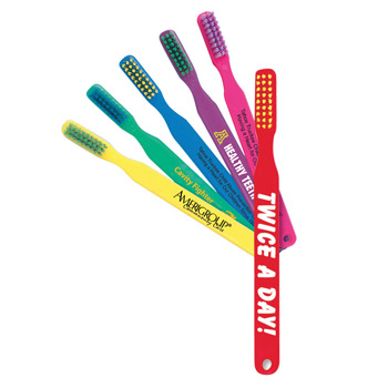 Children's Toothbrush